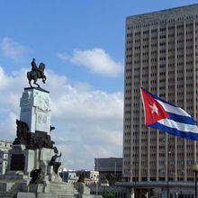 Washington intensifica su propaganda injerencista contra países del ALBA