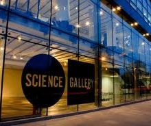 Science Gallery.