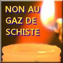 Les dangers de l'exploitation du gaz de schiste (suite !) - (in Natures Paul Keirn)