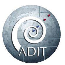 Les BE de l'ADIT : un outil de veille techno-politique