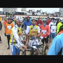 2012-run-bike-touquet
