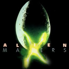 Alien Makers.