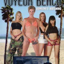 Voyeur Beach A.K.A La plage des désirs