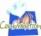 NOUS ESPÉRONS LE RENOUVELLEMENT DU MONDE. Homélie lors de la confirmation de jeunes à Cognac, le dimanche 16 décembre 2012