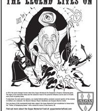 Wizards of the Coast ressuscite la légende