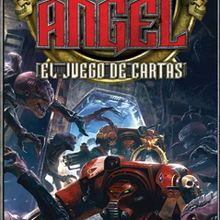 Space Hulk Death Angel : Présentation