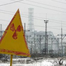 Fukushima: utiliser l'expérience de Tchernobyl et intercepter les nuages