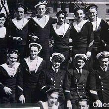 """""""« Ces sous-mariniers sont morts en héros »"""""""