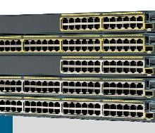 cisco switches - cisco firewall - Cisco &
