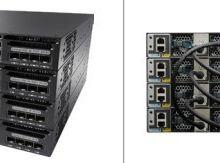 cisco switches - cisco firewall - Cisco &