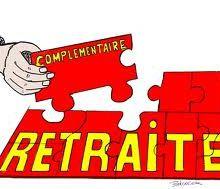 SECTEUR RETRAITE - DÉCRET HOLLANDE : LES COMPLÉMENTAIRES S'ALIGNENT SUR LE RÉGIME DE BASE