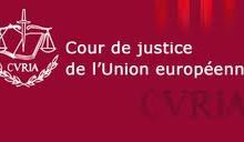 CJUE* : CDI ET RENOUVELLEMENT DE L'ENGAGEMENT