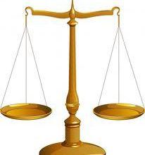 CIRCULAIRE CONFÉDÉRALE : FORFAIT JUSTICE A/C DU 1er OCTOBRE 2011