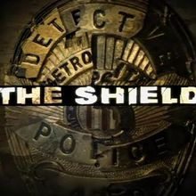Polar sur FX : The Shield/Sons of Anarchy/Justified