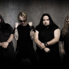 Un nouvel album en Avril pour Fear Factory?