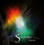 CHRONIQUE: Synphobia, Rising