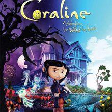 Coraline est à Clelles, le vendredi 24 juillet