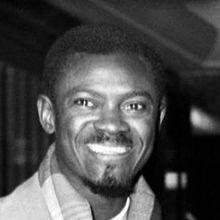 Enquête sur l'assassinat de Patrice Lumumba sur les rails