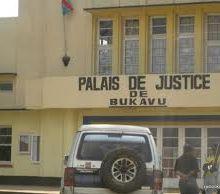 RDC: La corruption décourage les citoyens à saisir la justice