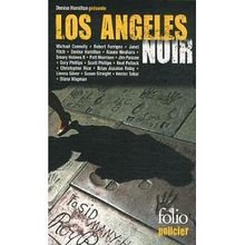 Los Angeles Noir