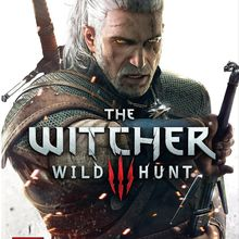 Test The Witcher 3, la chasse ultime.