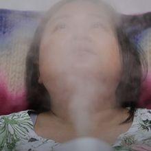 Chine - La douleur invisible du syndrome du nez vide