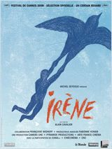 IRENE: Alain Cavalier