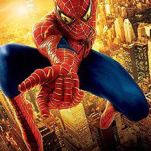 Audiences : Spider-man 2 scotche les audiences