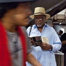 """...sur """"underground new-york public library"""" d'Ourit Ben-Haim"""