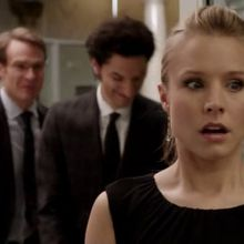 Critiques Séries : House of Lies. Saison 1. Episode 10.