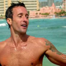 Critiques Séries : Hawaii Five-O. Saison 2. Episode 19.