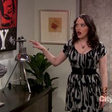 2 Broke Girls, quand la hitcom commence à noyer son vin…