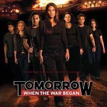 Critique Ciné : Tomorrow When the War Began, dystopie captivante...