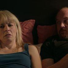 Critiques Séries : Louie. Saison 3. Episode 4. Daddy's Girlfriend (Part 1)