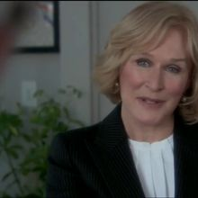 Critiques Séries : Damages. Saison 5. Episode 5. There's Something Wrong...