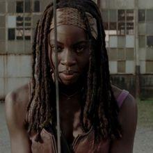 Critiques Séries : The Walking Dead. Saison 3. Episode 5.