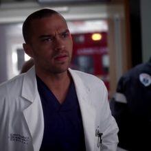 Grey's Anatomy : Nous allons avoir un bébé...