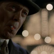 Critiques Séries : Boardwalk Empire. Saison 3. Episode 12. SEASON FINALE