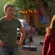 Critiques Séries : Hart of Dixie. Saison 2. Episode 10.