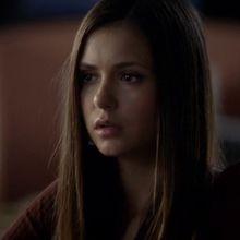 Critiques Séries : The Vampire Diaries. Saison 4. Episode 10.