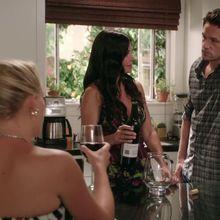 Critiques Séries : Cougar Town. Saison 4. Episode 4. I Should Have Known It.