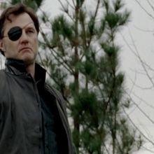 Critiques Séries : The Walking Dead. Saison 3. Episode 16.