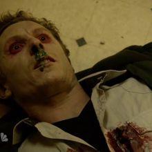 Critiques Séries : Grimm. Saison 2. Episode 21. The Walking Dead.