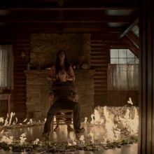 Critiques Séries : The Vampire Diaries. Saison 5. Episode 3.