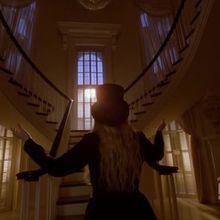 Critiques Séries : American Horror Story - Coven. Saison 3. Episode 13.