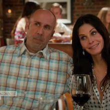 Critiques Séries : Cougar Town. Saison 5. Episode 10. Too Good to be True.