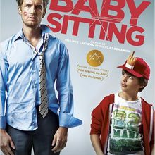 Critique Ciné : Babysitting, very bad gosses