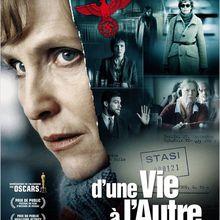 Critique Ciné : D'une vie à l'autre, usurpation d'identité