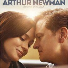 Critique Ciné : Arthur Newman, romance en cavale