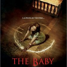 Critique Ciné : The Baby, Samantha's baby